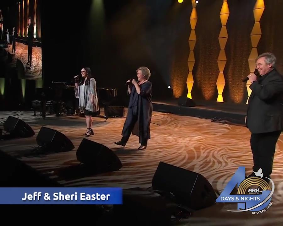 Jeff & Sheri Easter_5-4