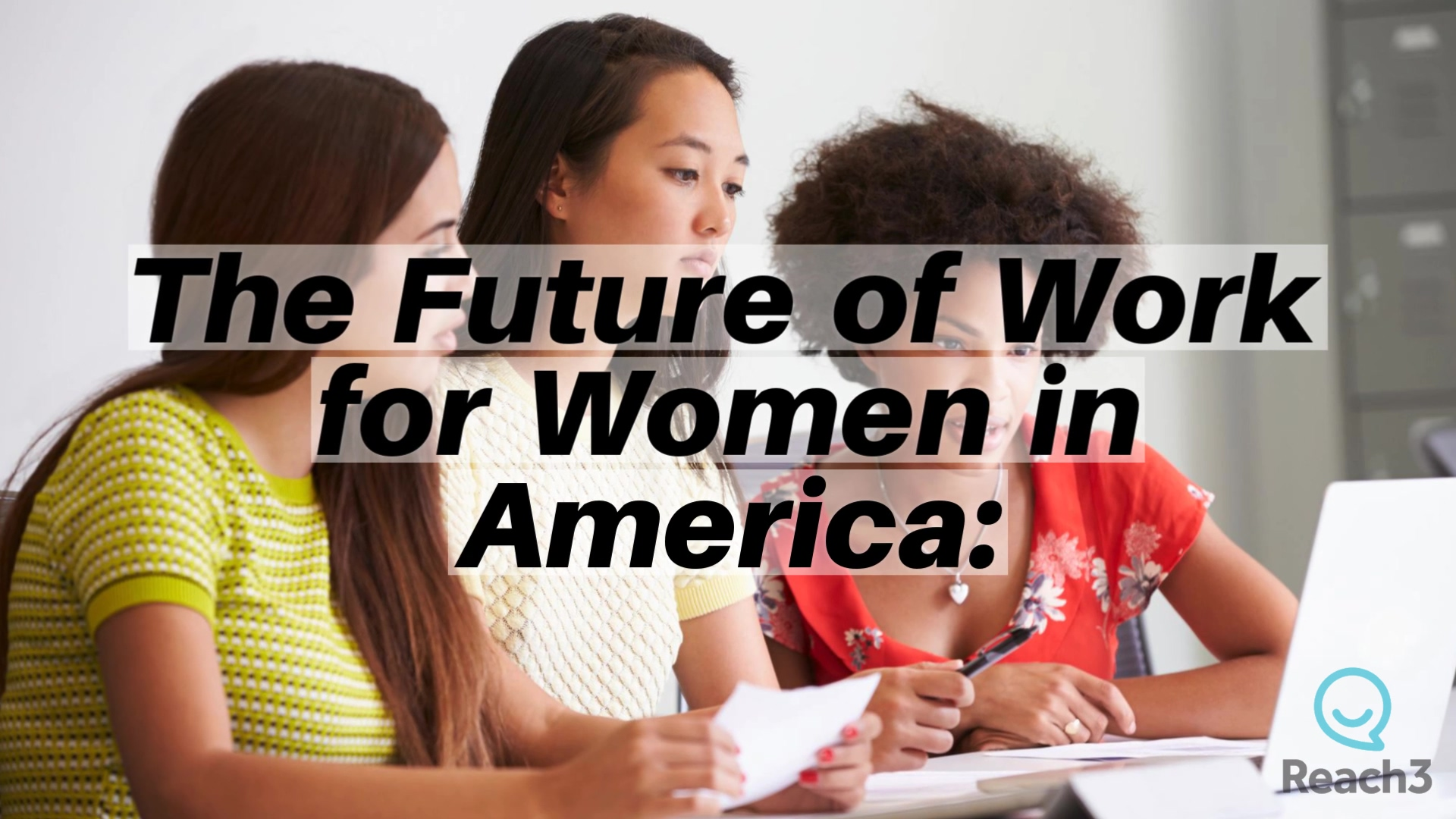The_Future_of_Work_for_Women_in_America_1080p-1