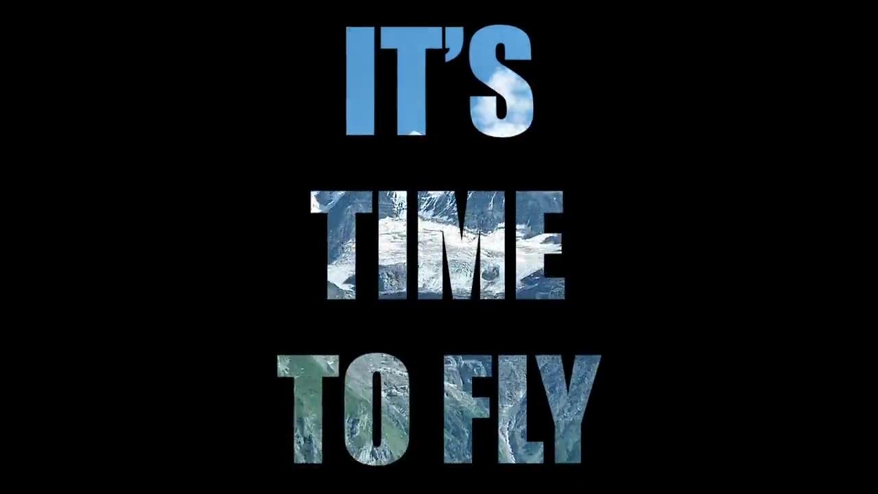Air Time Paragliding