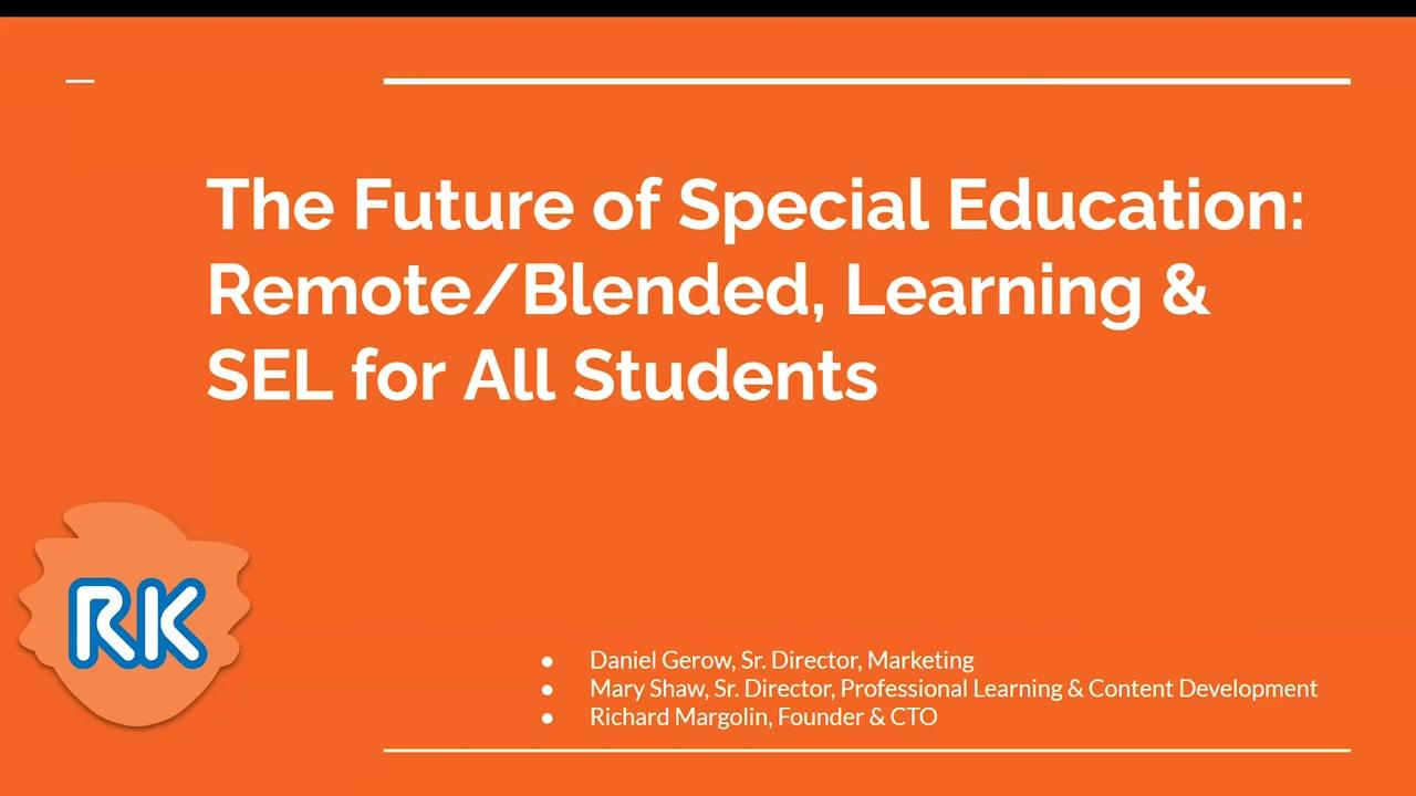RoboKind FETC 2021 Learning Lab SEL (1)