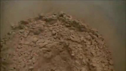 Quadro Ytron ZC1 Cocoa Powder Dispersion
