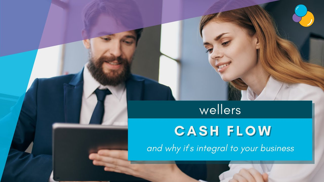 Cash flow & why its integral to your business