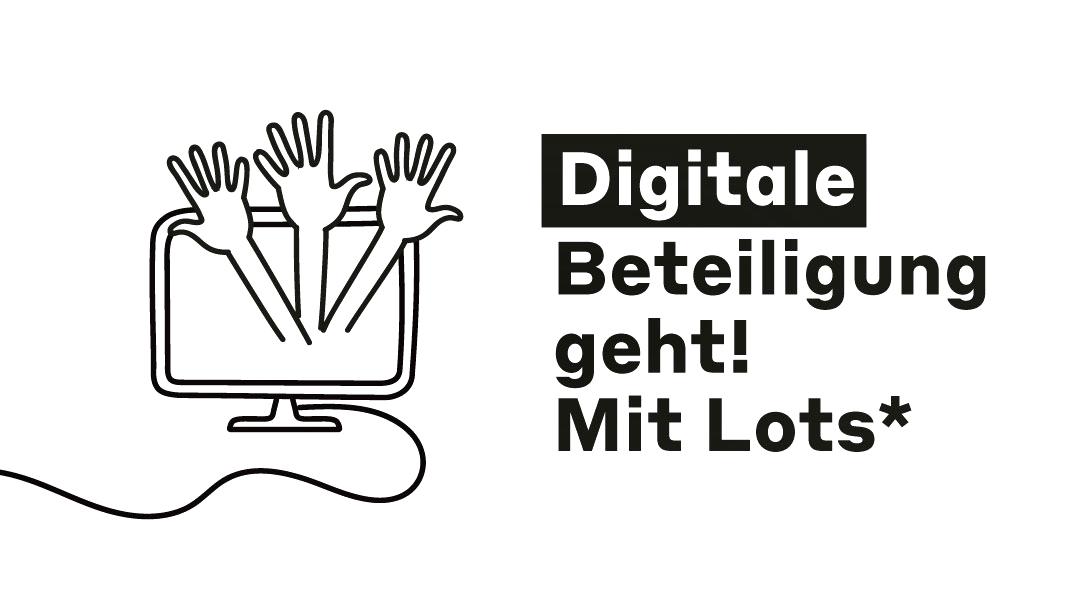 Lots_Digitale_Beteiligung
