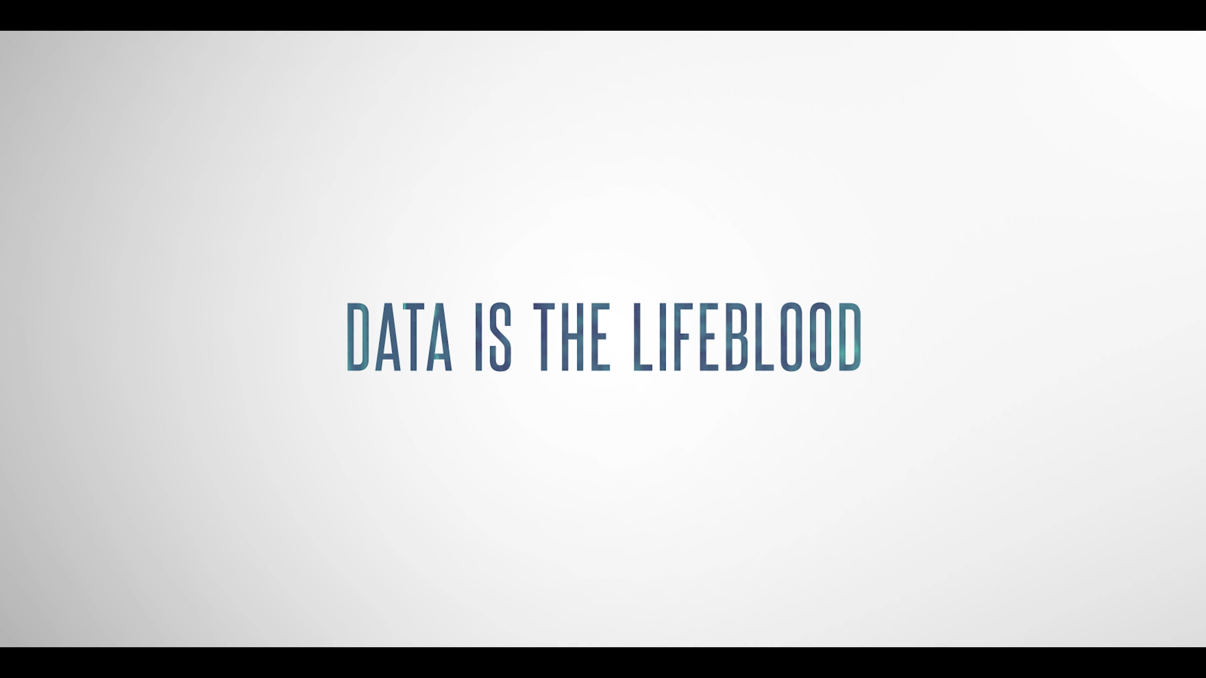 New Era in Data Protection ENGLISH