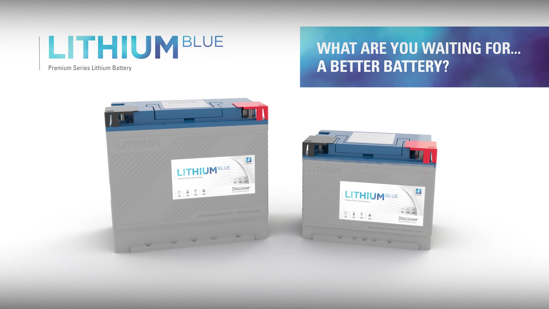 Lithium_Blue_Product_Video_Original-Battery-Systems