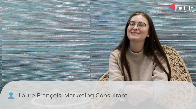 HR Laure Digital Marketing
