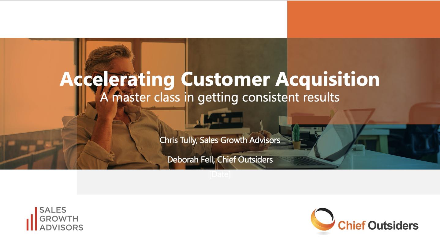 accelerating-customer-acquisition-webinar