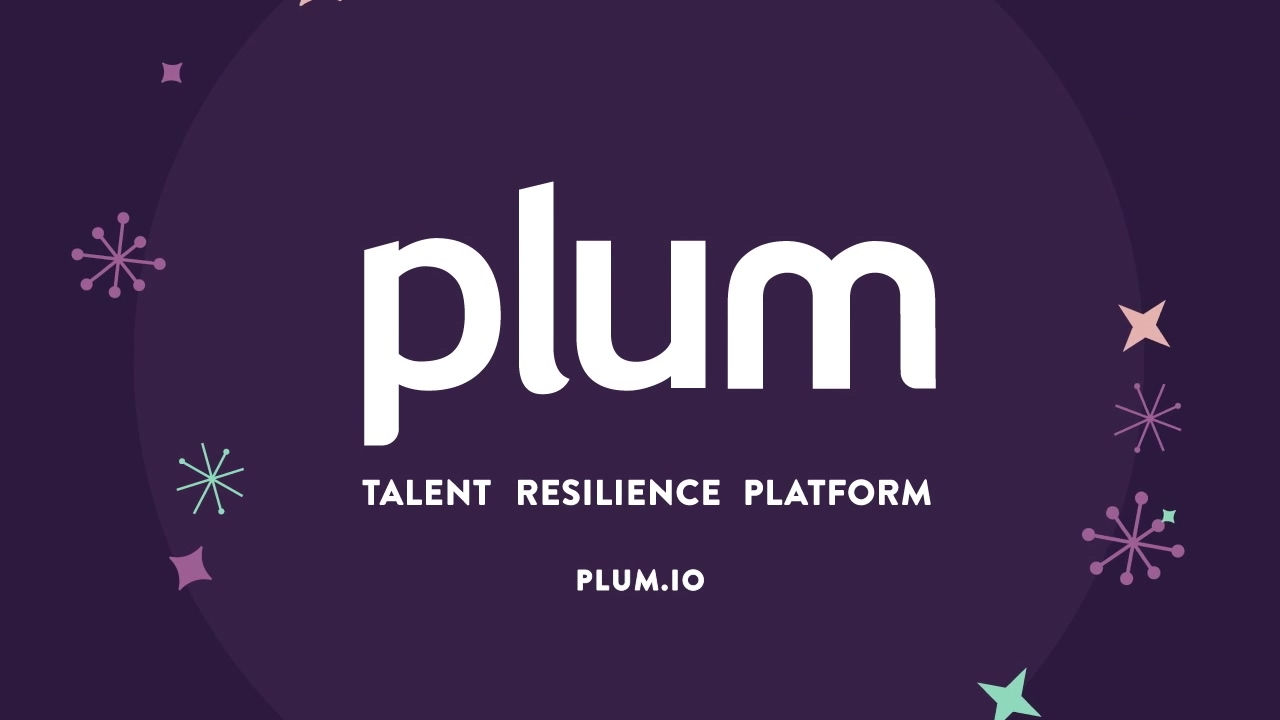FY21 - Pinnacol Captions - What are the benefits of using Plum? (4)