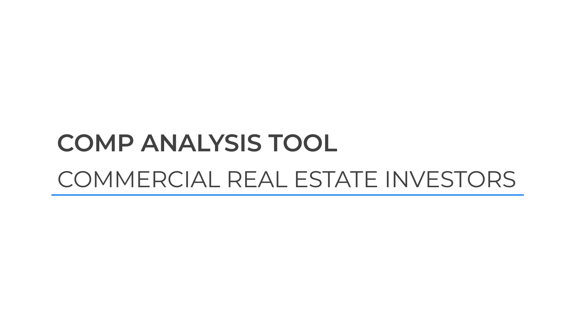 9._Commercial_Real_Estate_Investors_mjlpri