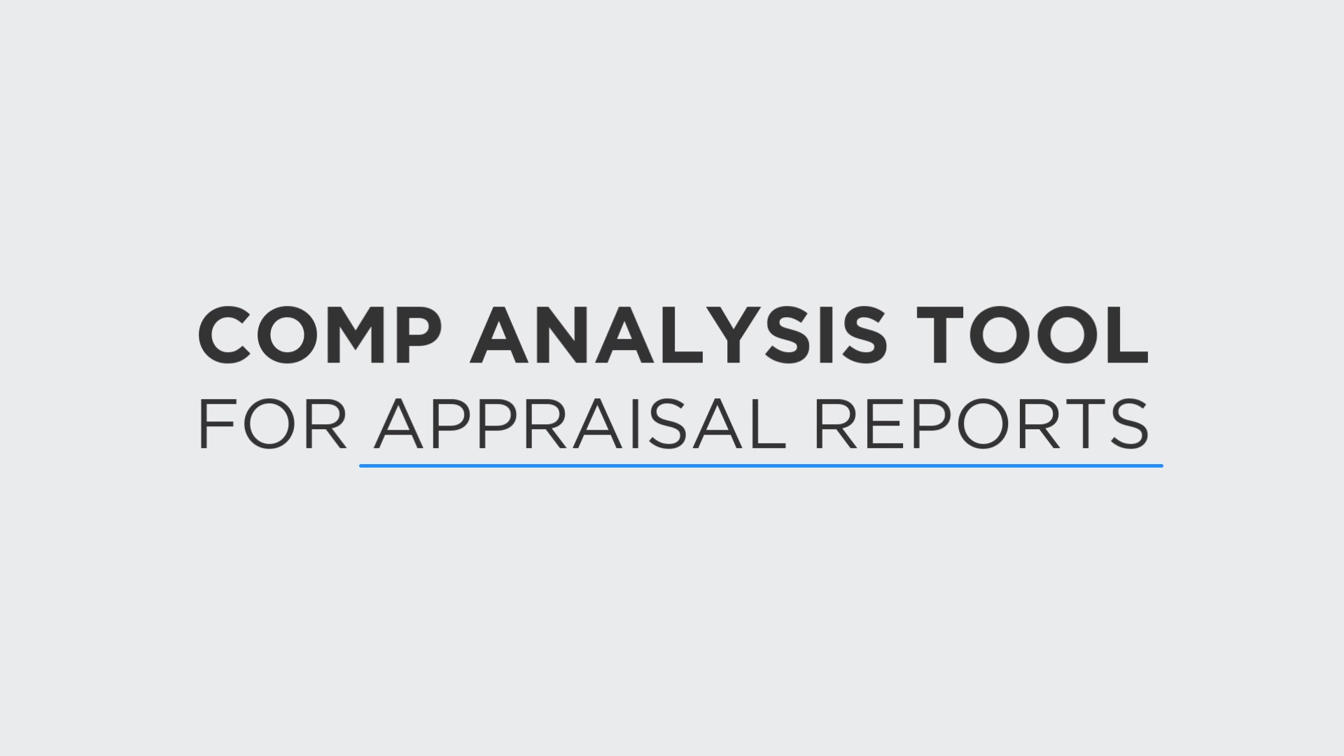CompStak_Exchange_-_Comp_Analysis_Tool_for_Appraisal_Reports_p2nr5m