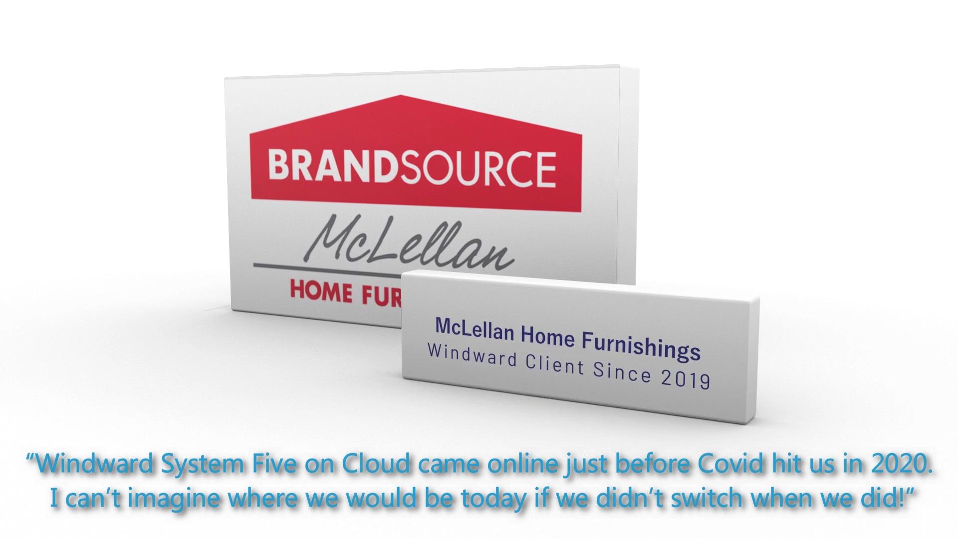 brandsource-testimonials-windward-software