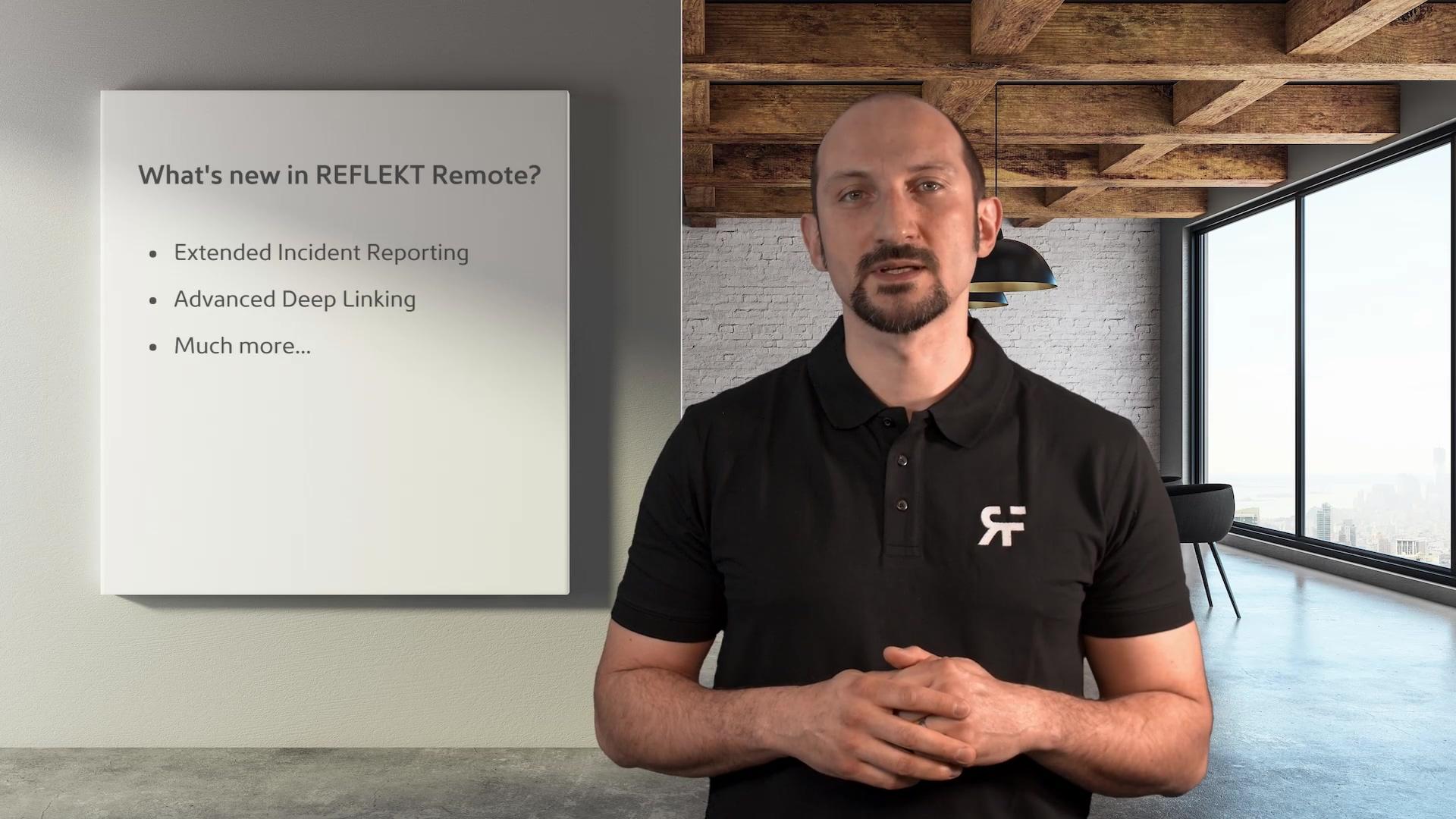 RELEASE_Q1_Remote-final_(6K-kbs)