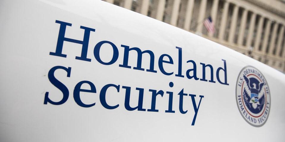 DHS Warns of New Big-IP Vulnerabilities