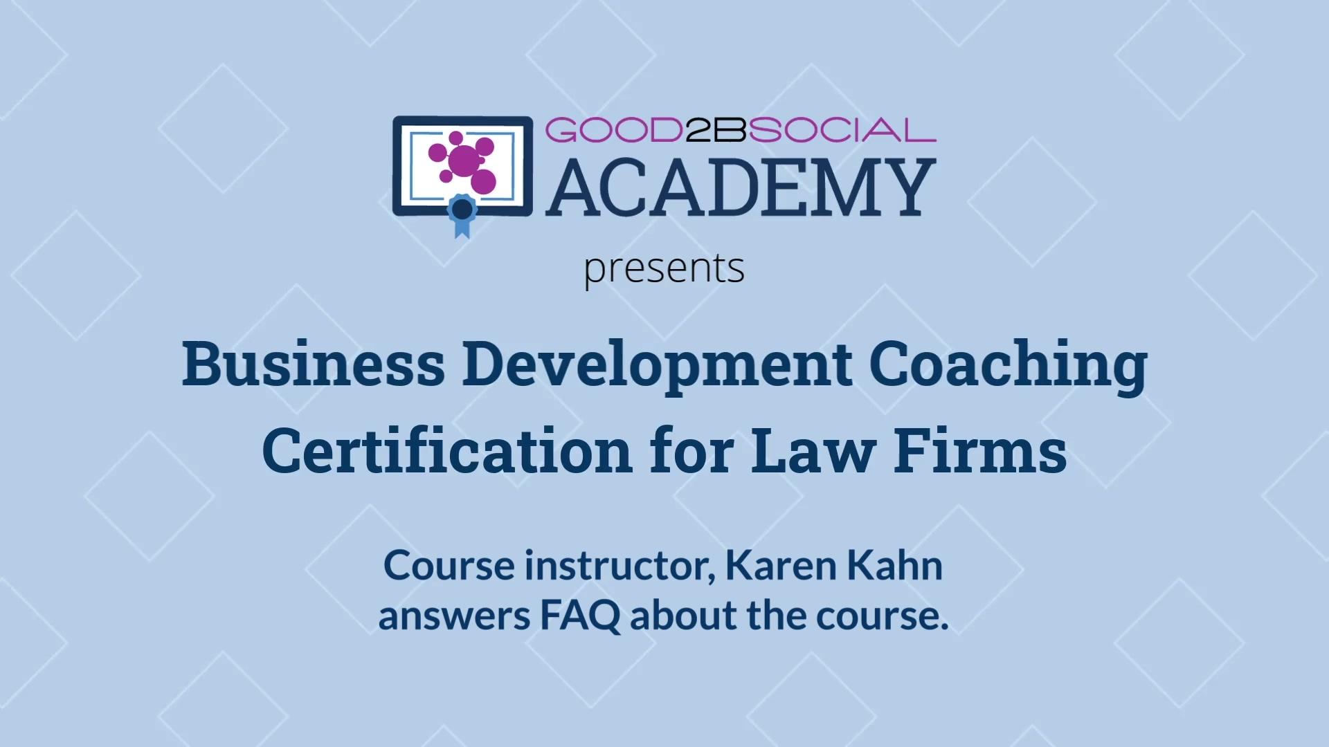 business-development-coaching-certification-FINAL_DRAFT1