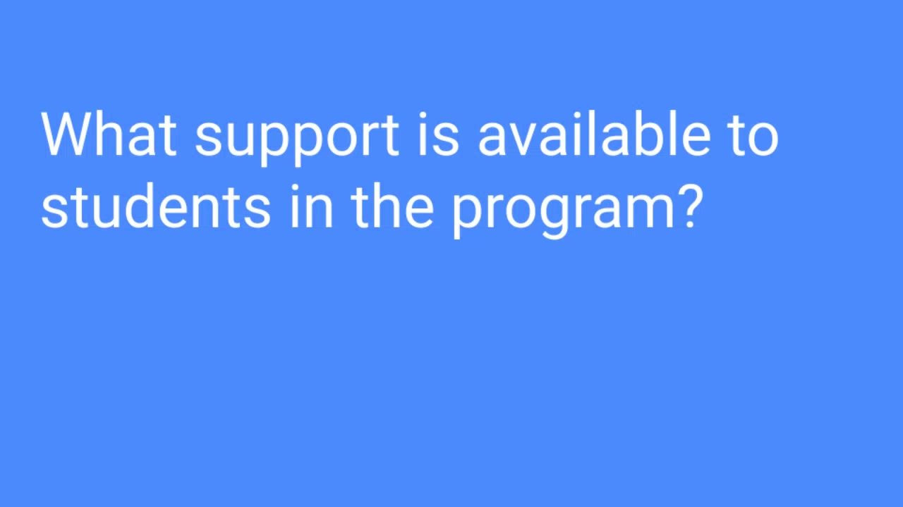 What support is available_ ‐ Made with Clipchamp