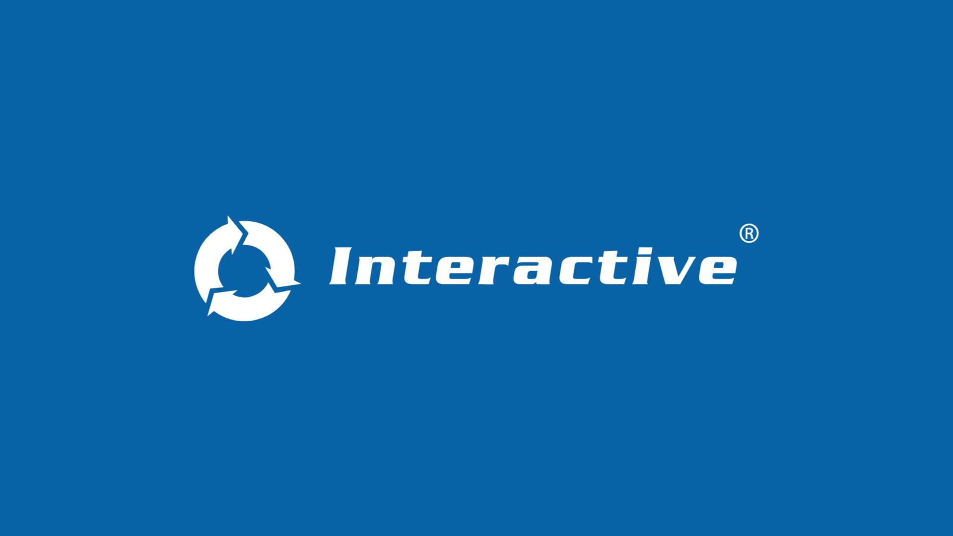 Interactive Distributor | Dicker Data