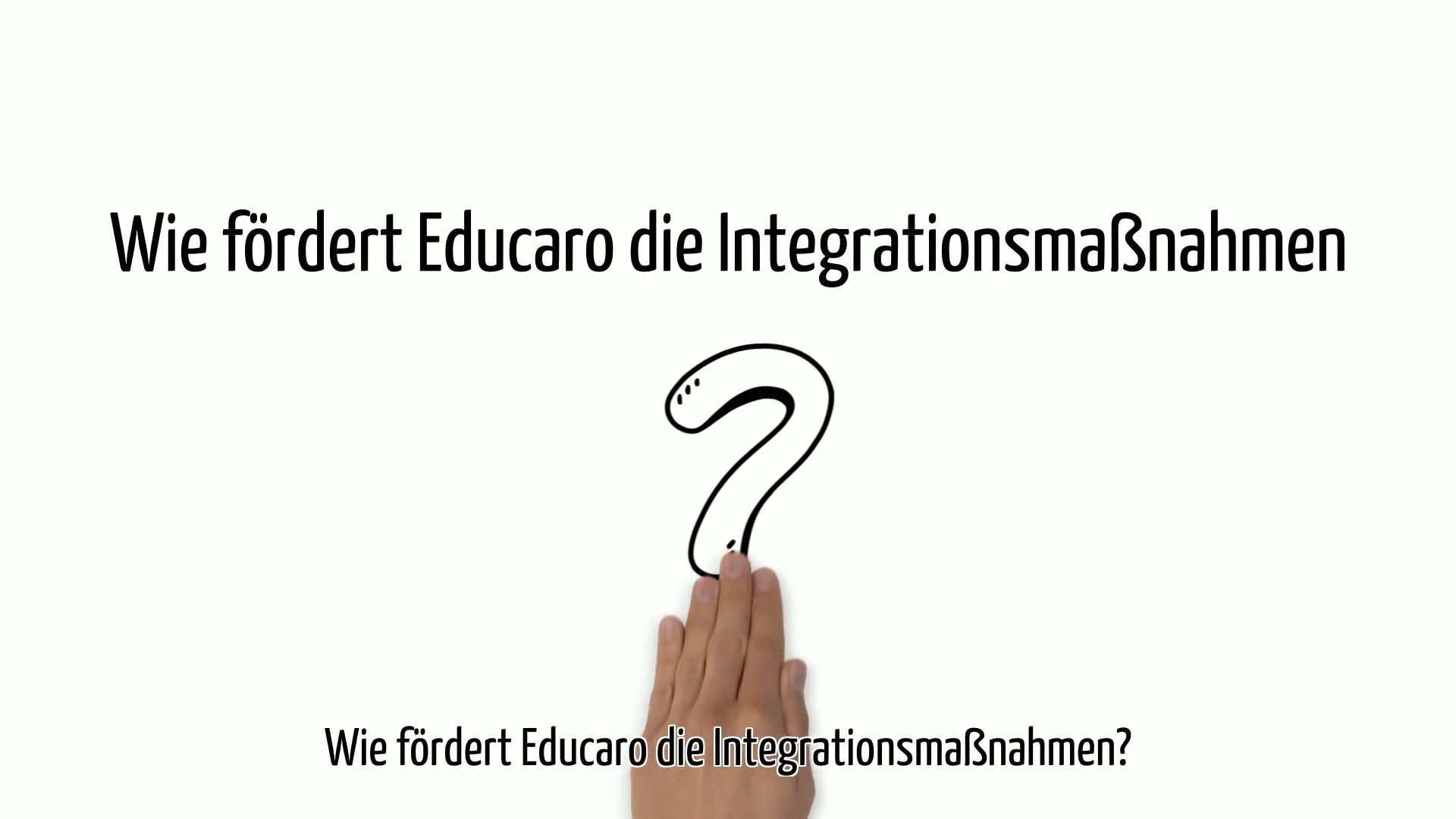 mysimpleshow_Wie_f_rdert_Educaro_die_Integrationsma_nahmen_