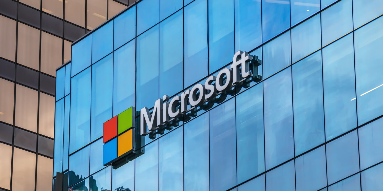 MS EXCHANGE ATTACK STAYING ON TOP OF THE INTELLIGENCE