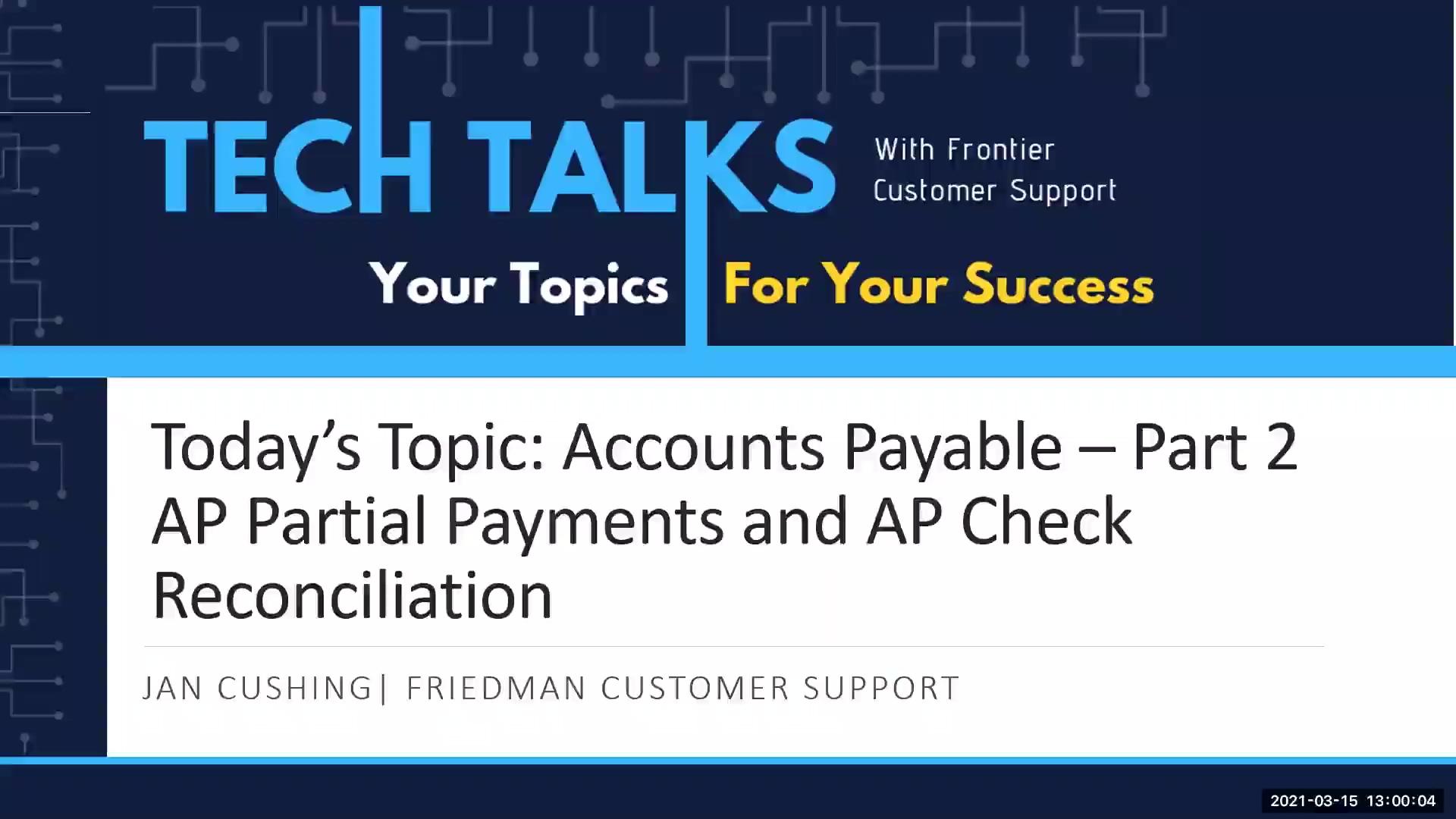 Fc Tech-Talk-Ap-Part-2_HB