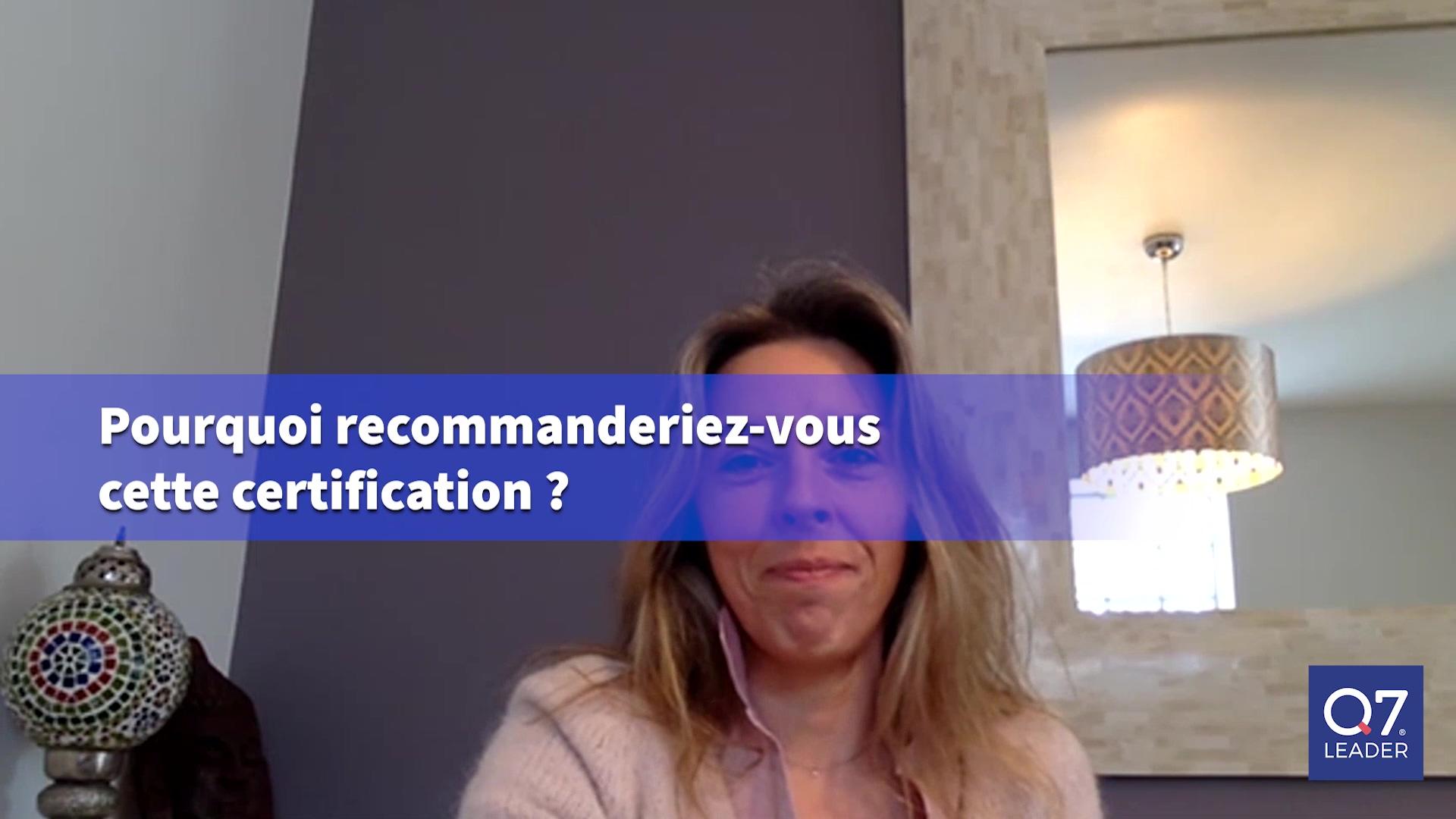 Témoignage Caroline Paris Experte Q7Leader-1