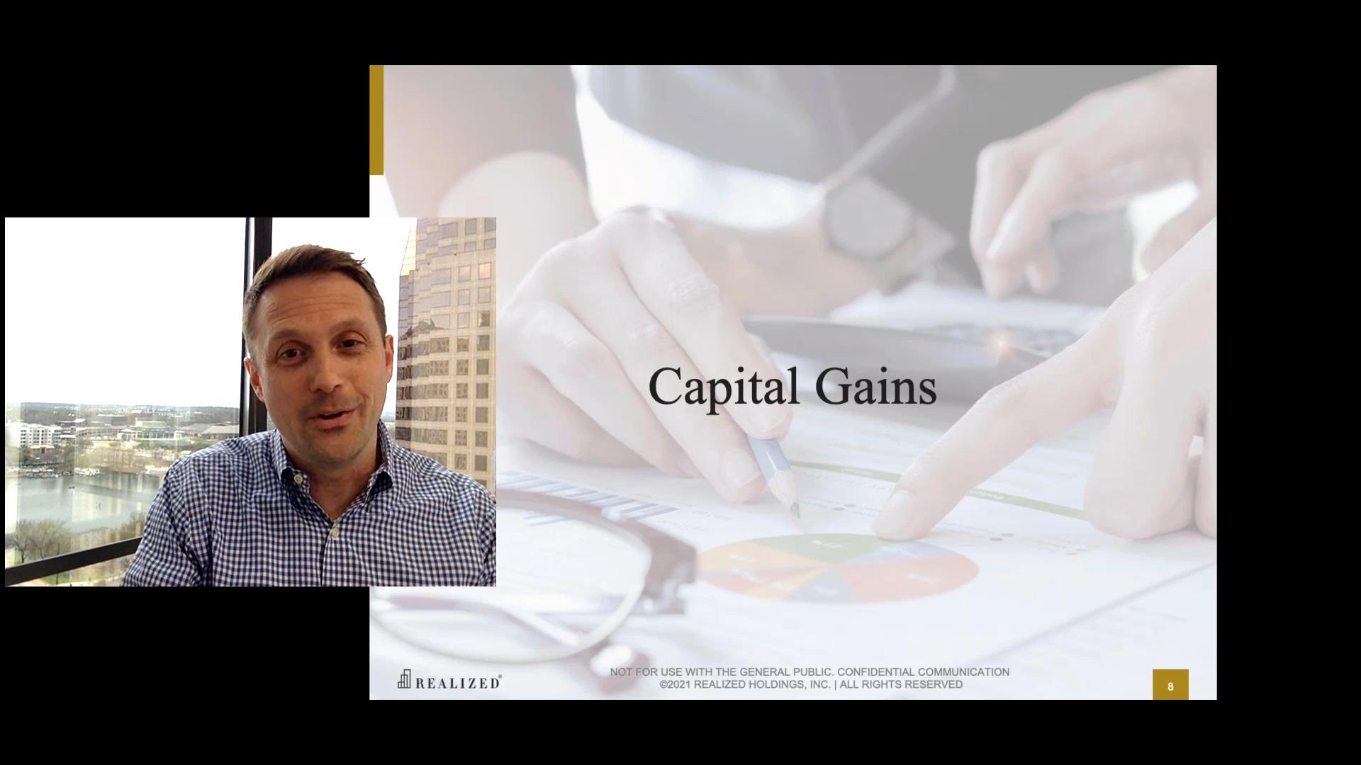 final-strategies-in-capital-gains-210316-v2