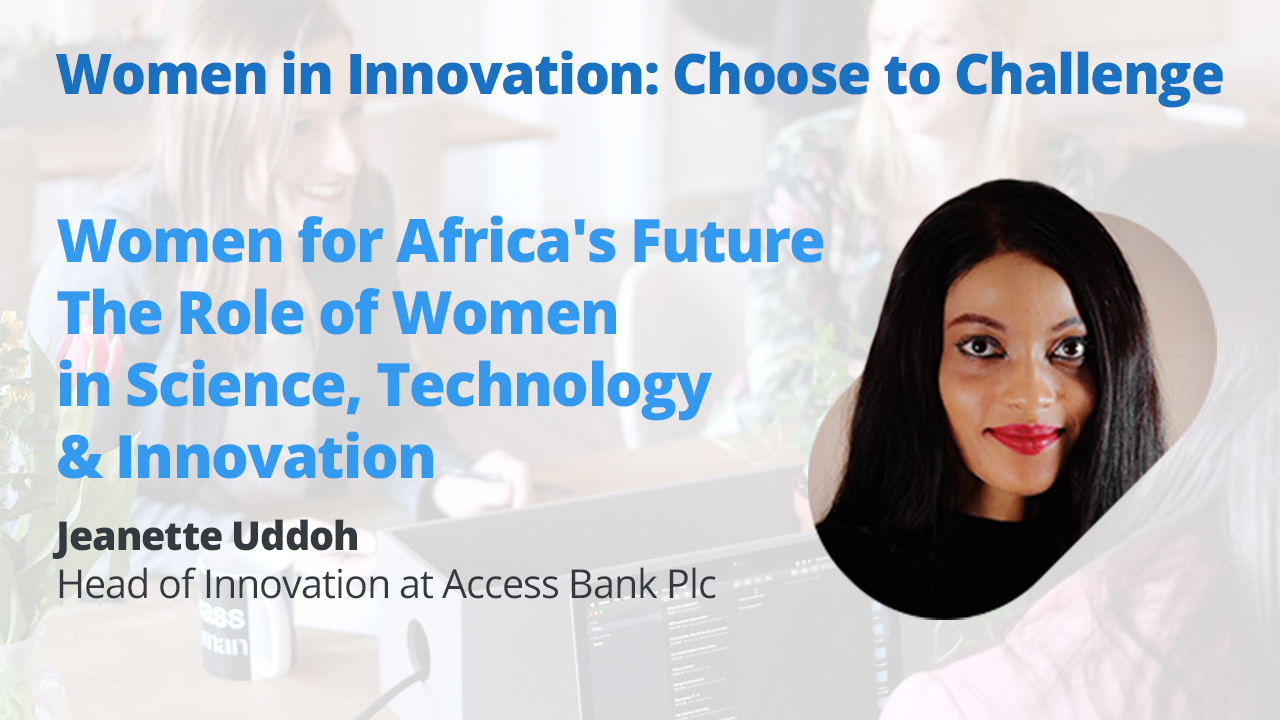 women-africa-future-role-science-technology-innovation
