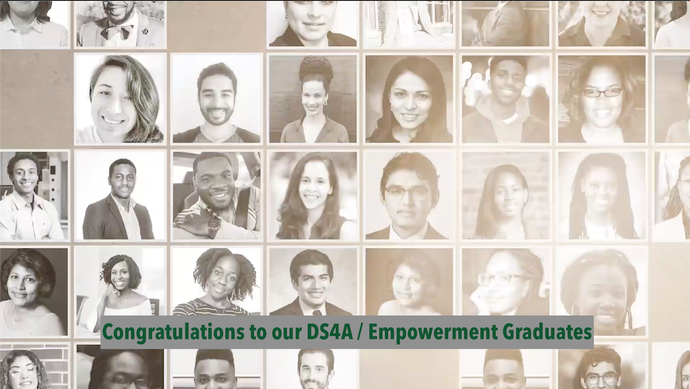 DS4A Empowerment - Our First Cohort In Review_3