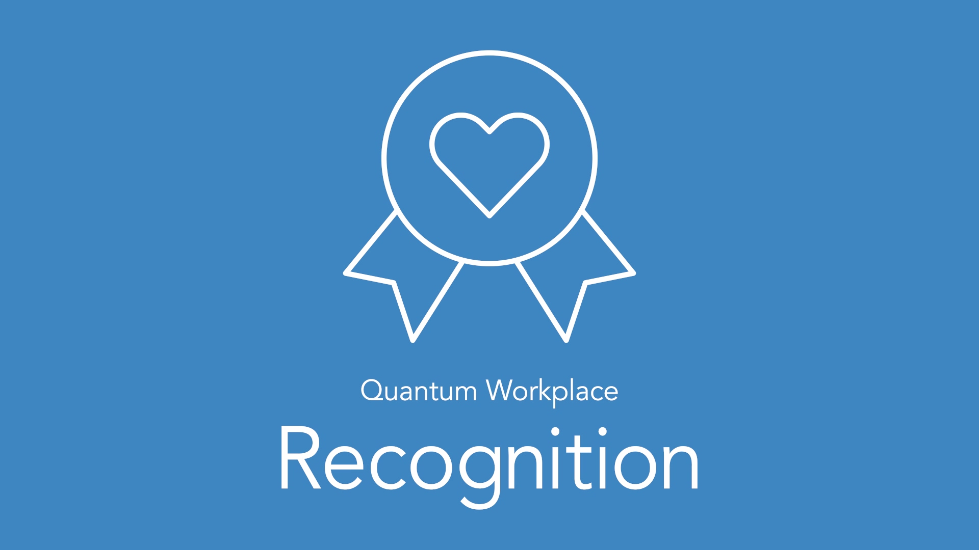 Product-Tools-Recognition