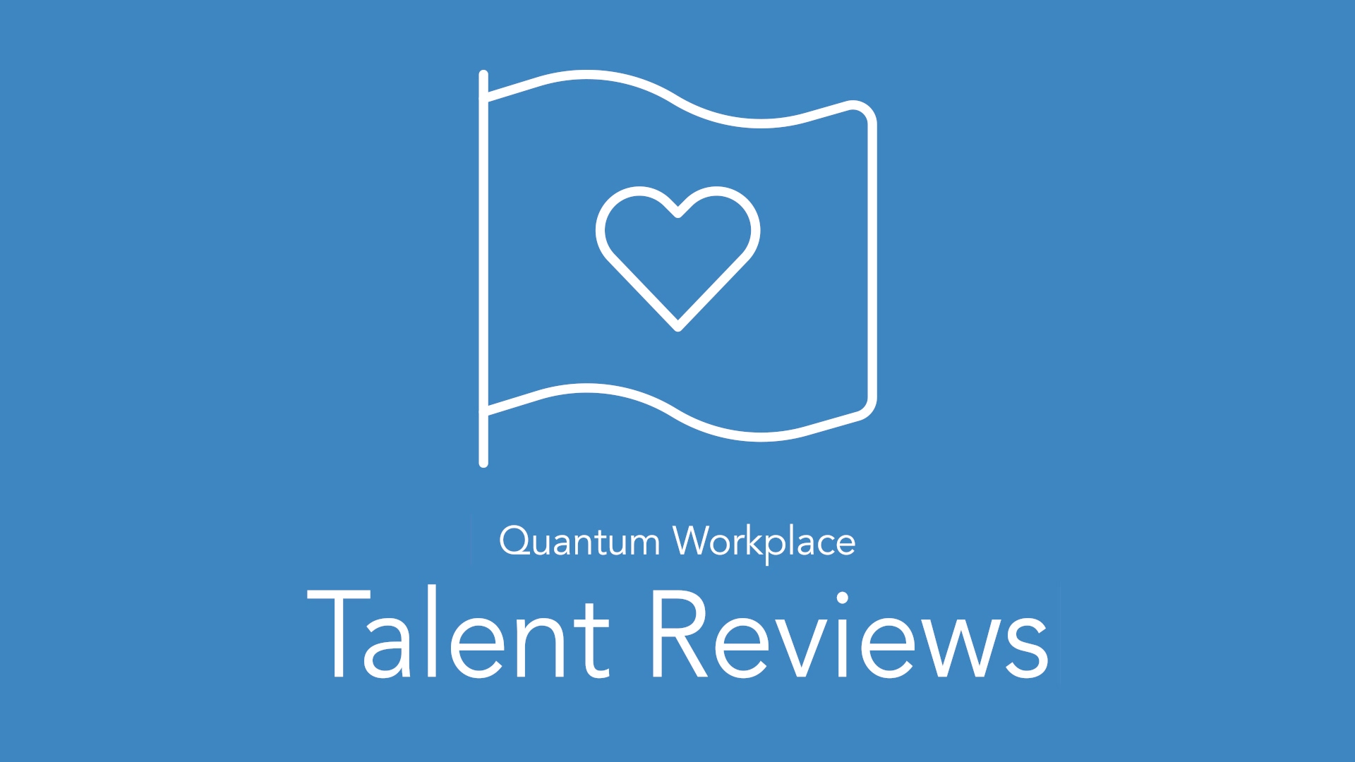 Product-Tool-Talent_Reviews