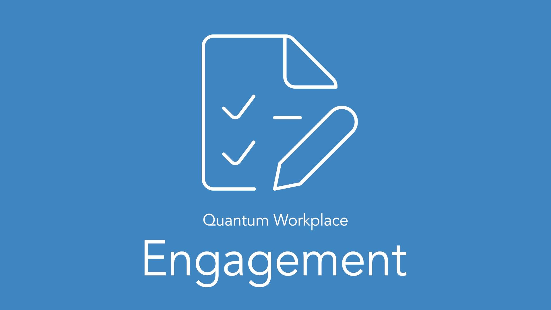 Product-Engagement