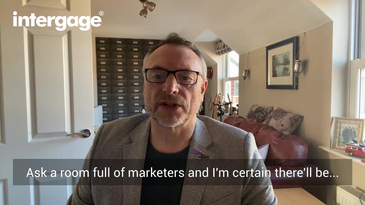 Dorset LEP - Enterprising Minds - Mike Finn, Intergage (2)