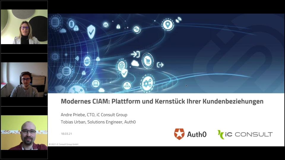 Webinar_Auth0_Modernes CIAM