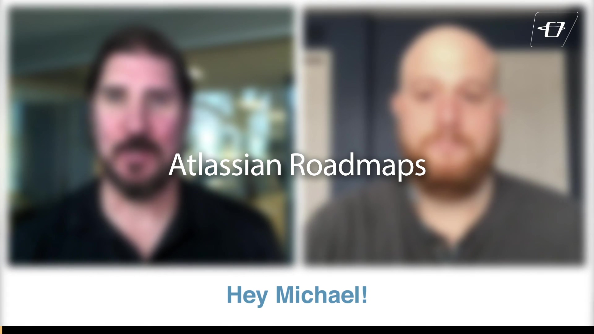 E7 Atlassian Roadmaps - Linkedin