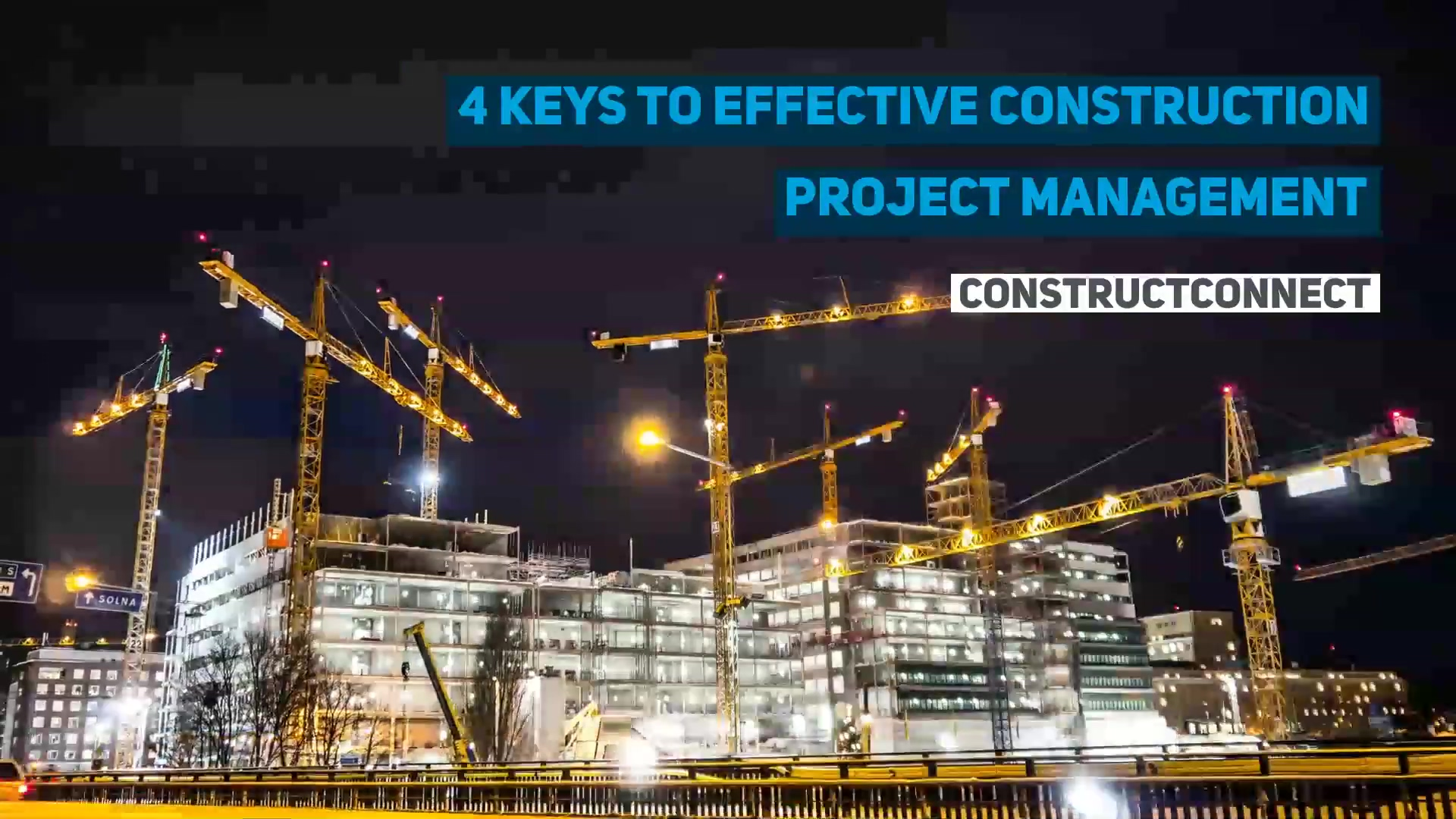 4_Keys_to_Effective_Construction_Project(1)