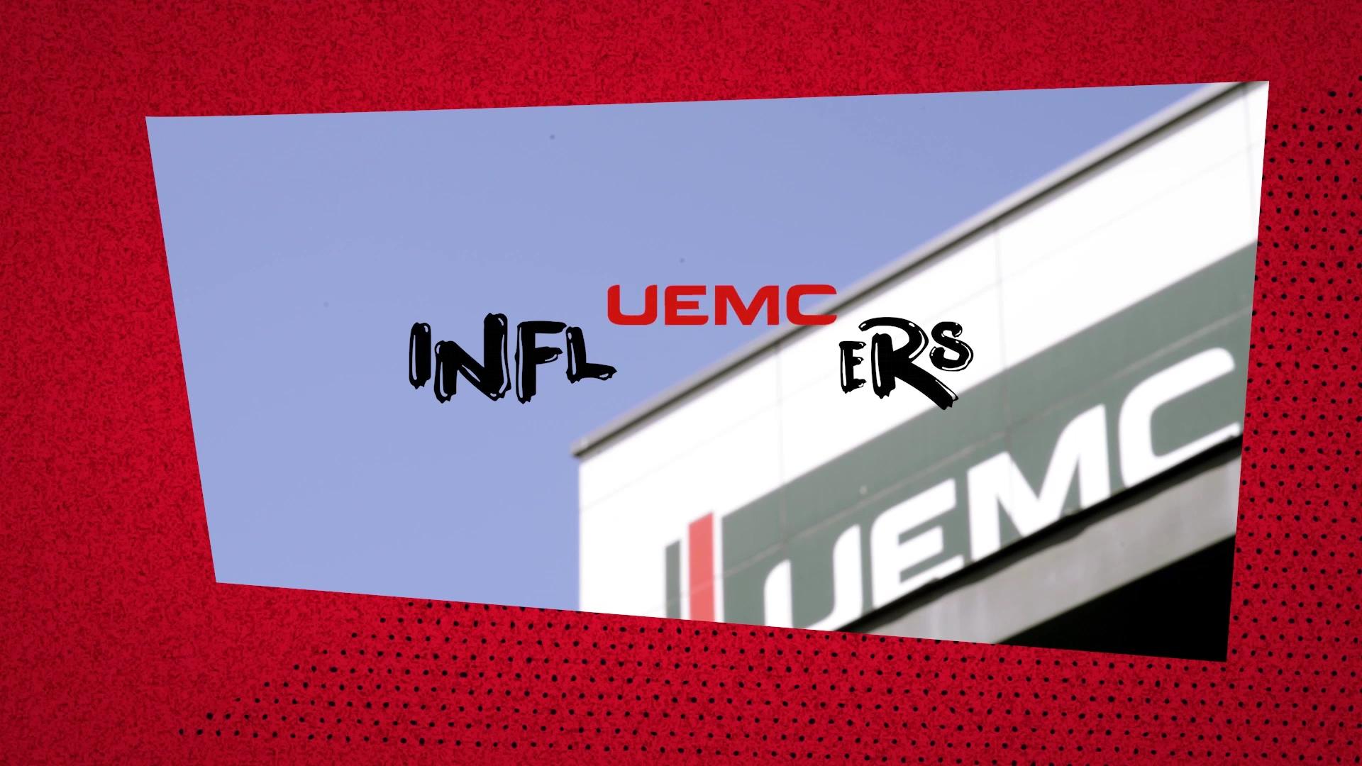 uemc-trailer-InflUEMCers