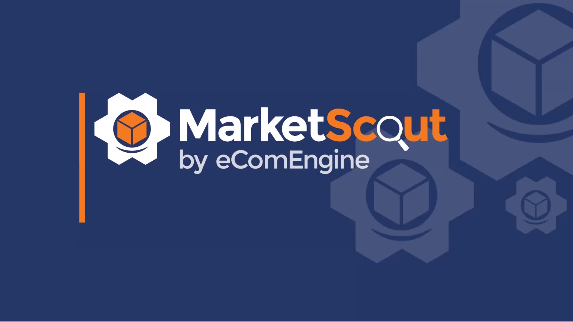 marketscout-demo