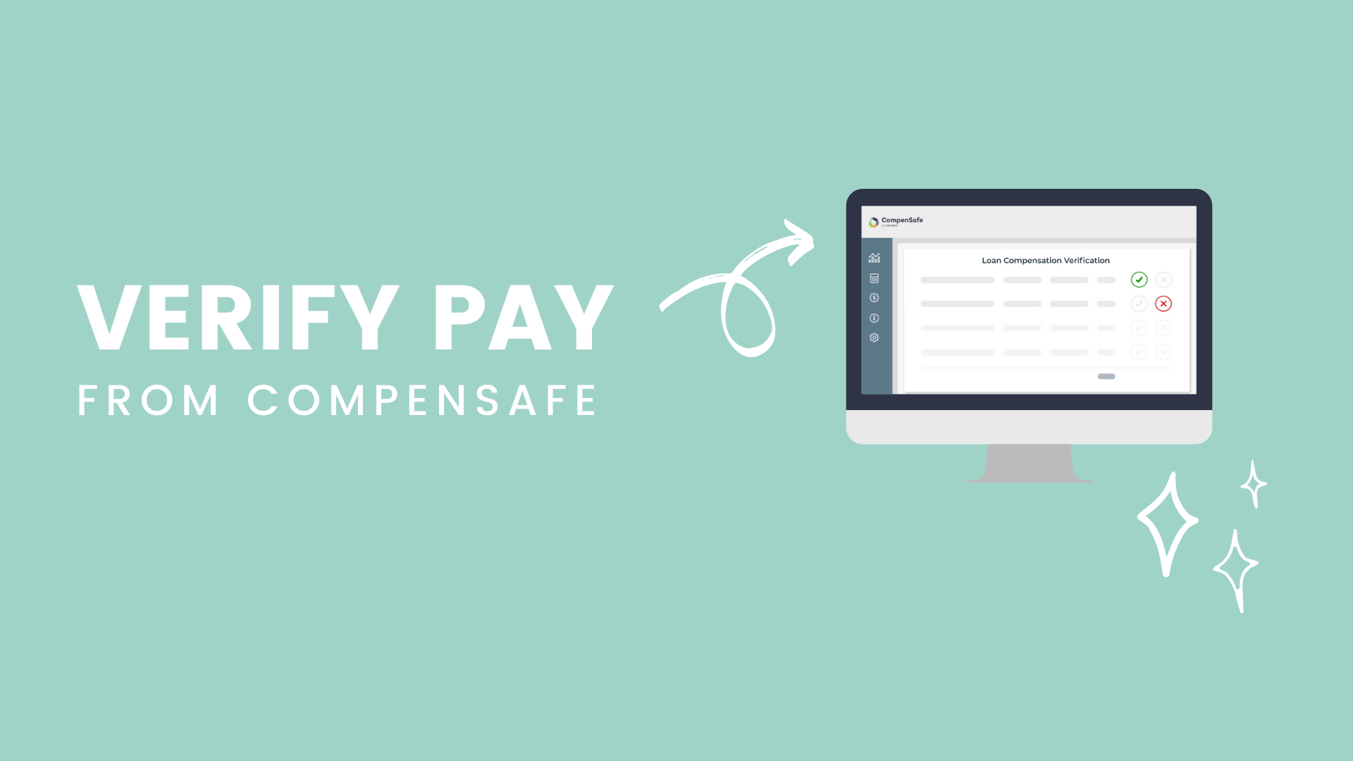 Verify Pay from CompenSafe