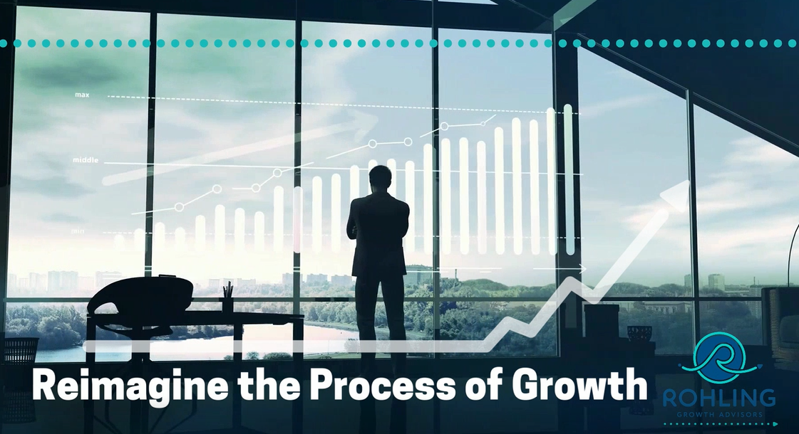 Rohling Growth Advisors, Getting Started is Easy
