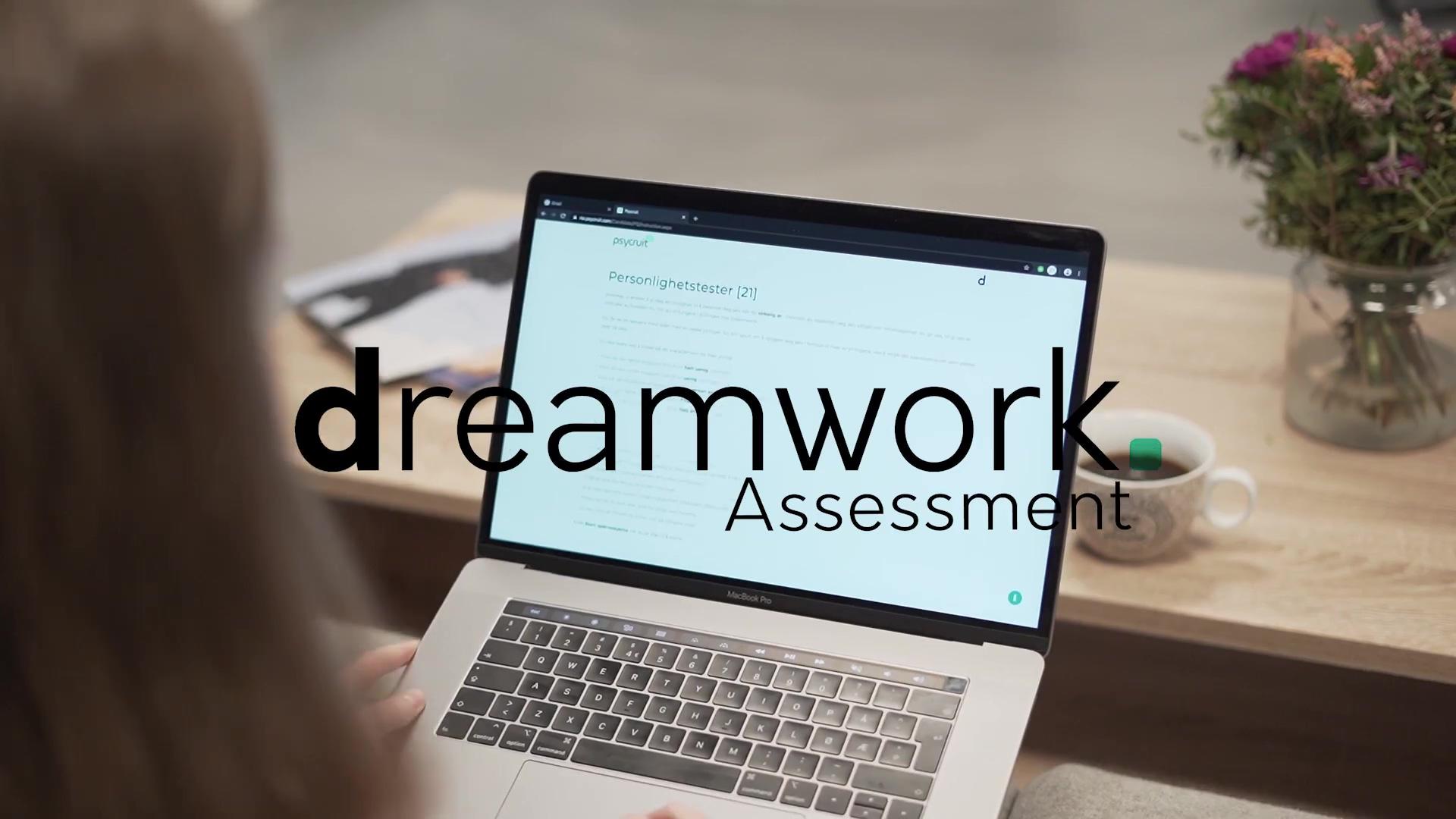 Dreamwork_lang_utkast1