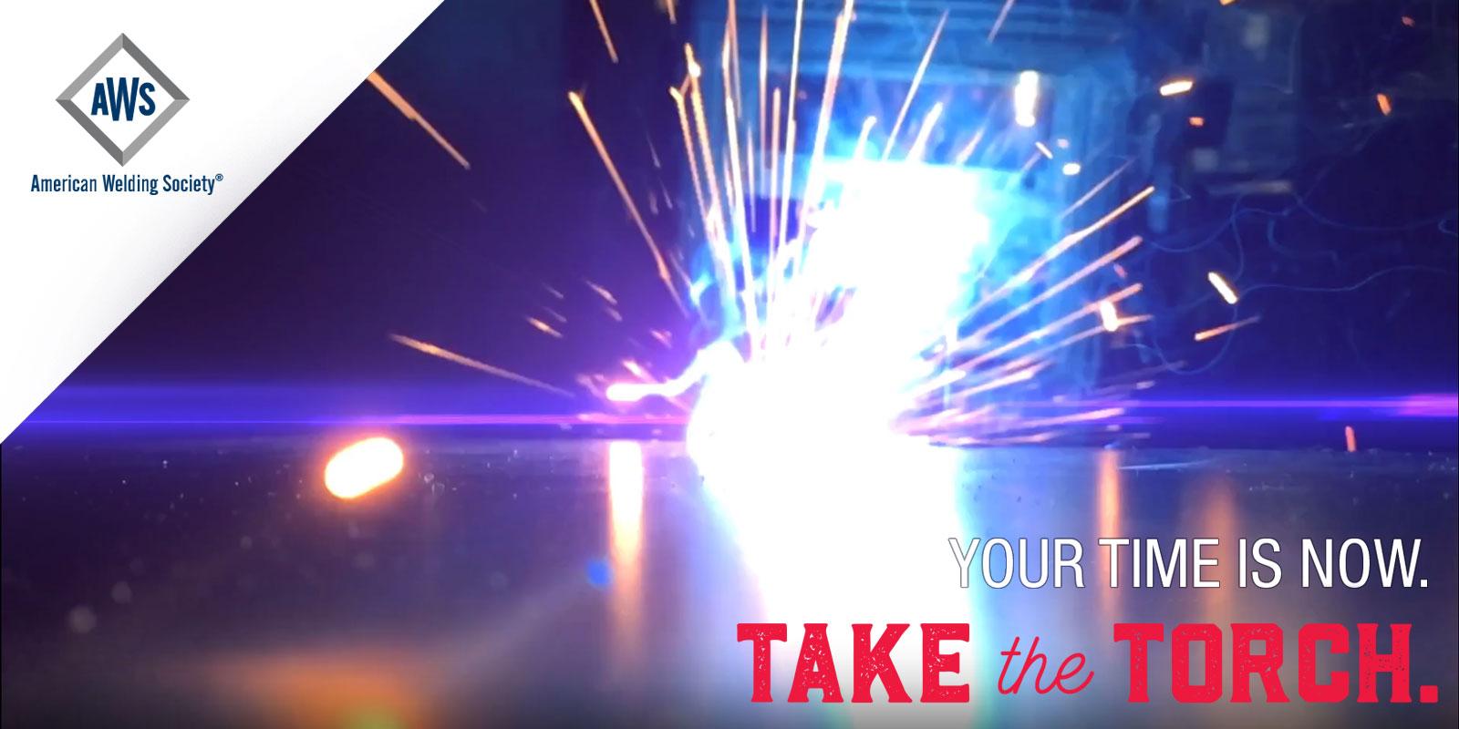 TakeTheTorchPromo-4