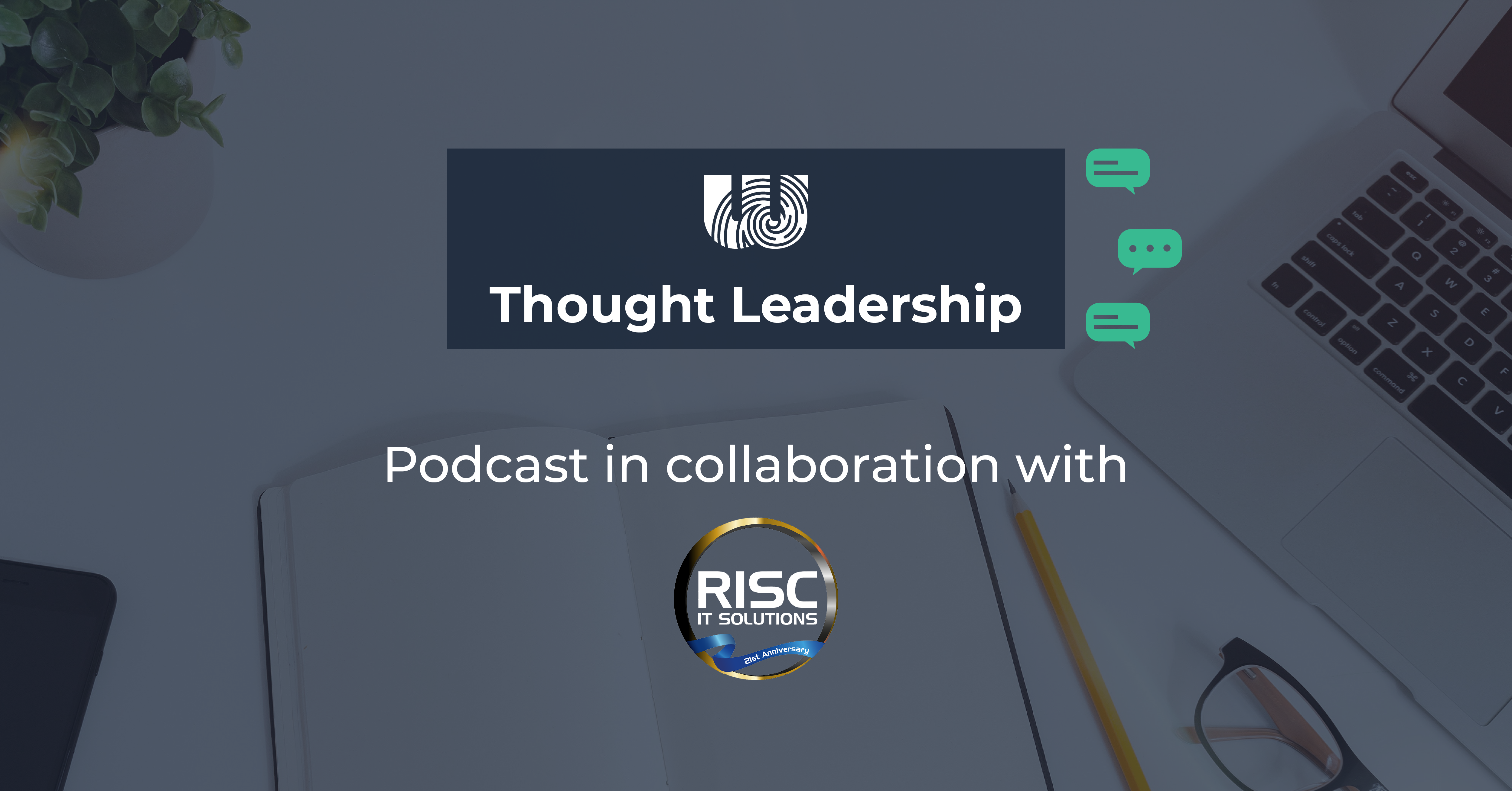 Risc Wavenet Podcast March 21
