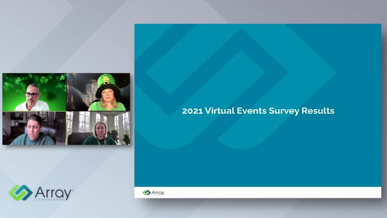 questex-virtual-report-webinar