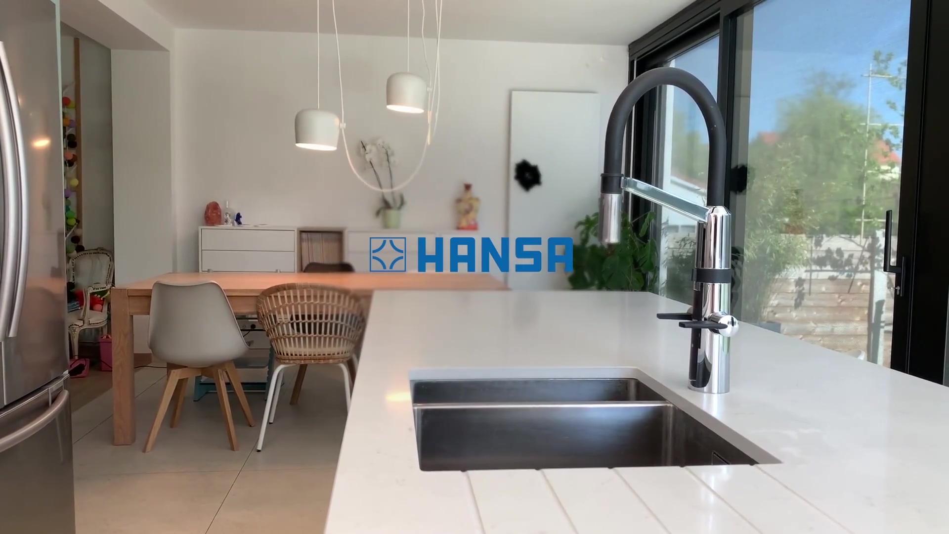 HANSAFIT_video_IG_es