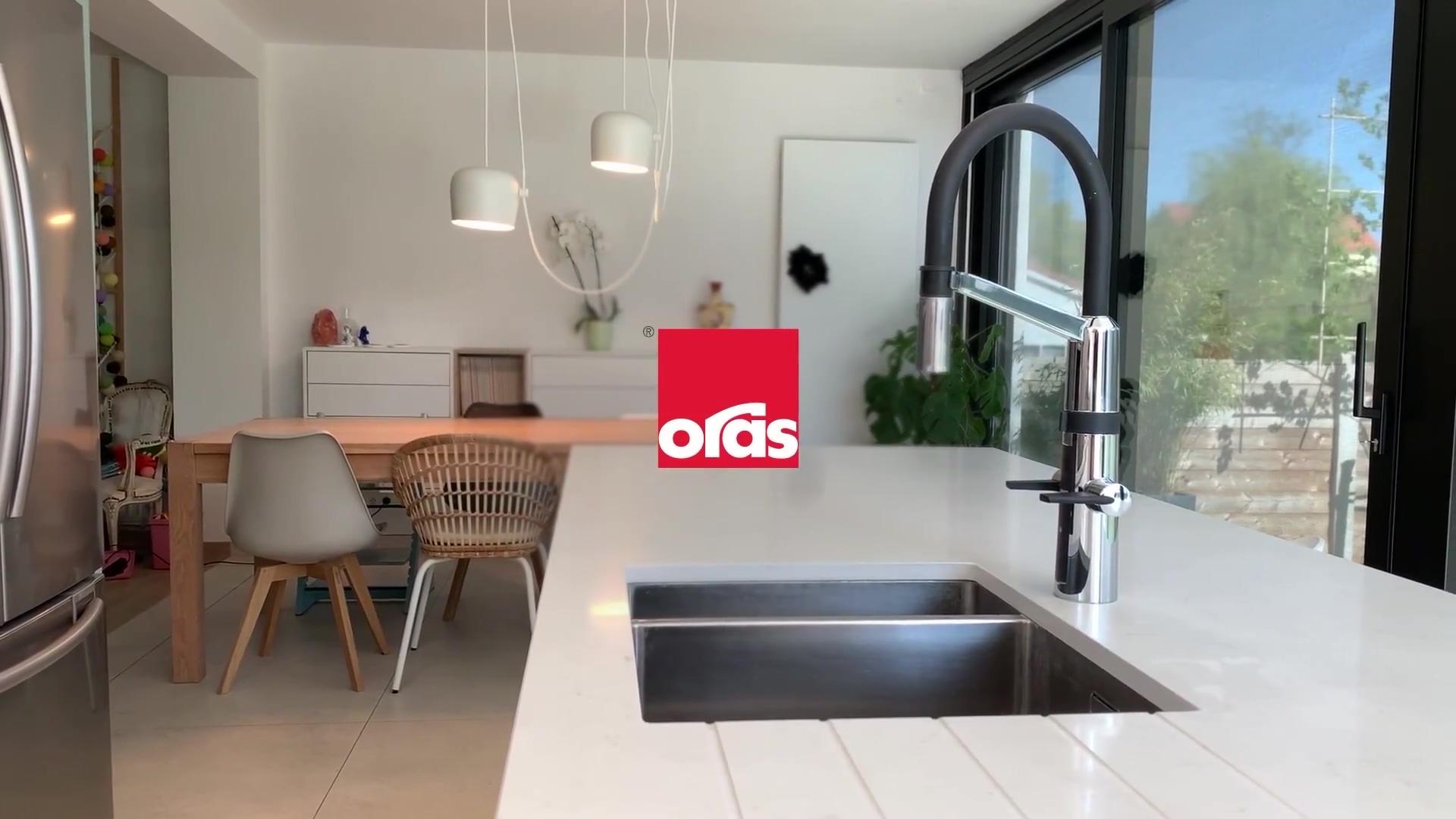 ORAS Optima_video_IG_fi