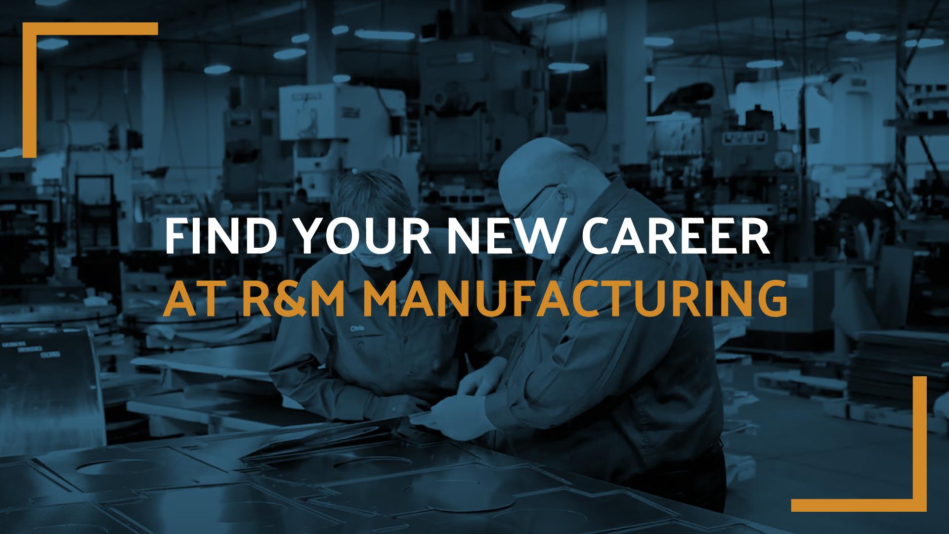 R&M-Recruitment-Video-3-17-21