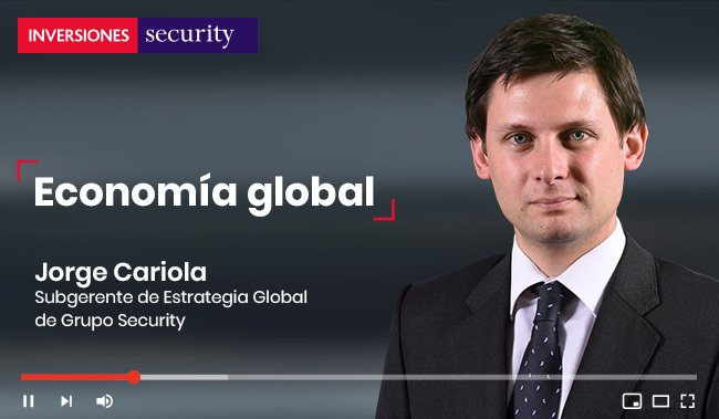 Video_economiaglobal_3