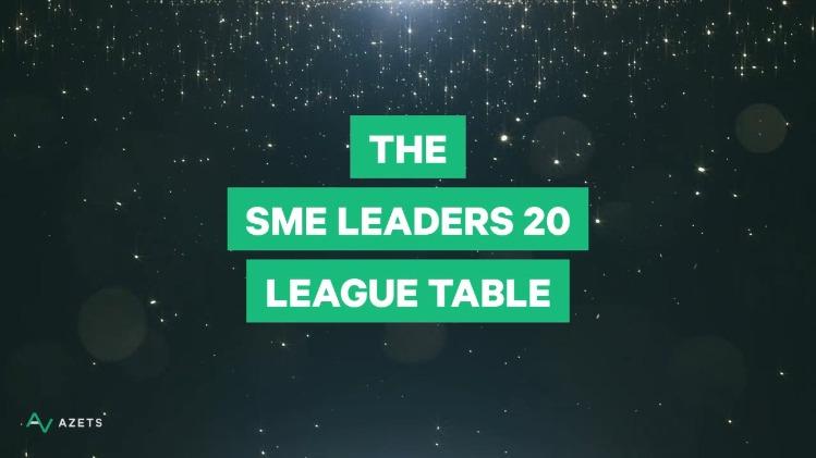 SME-Leaders-20