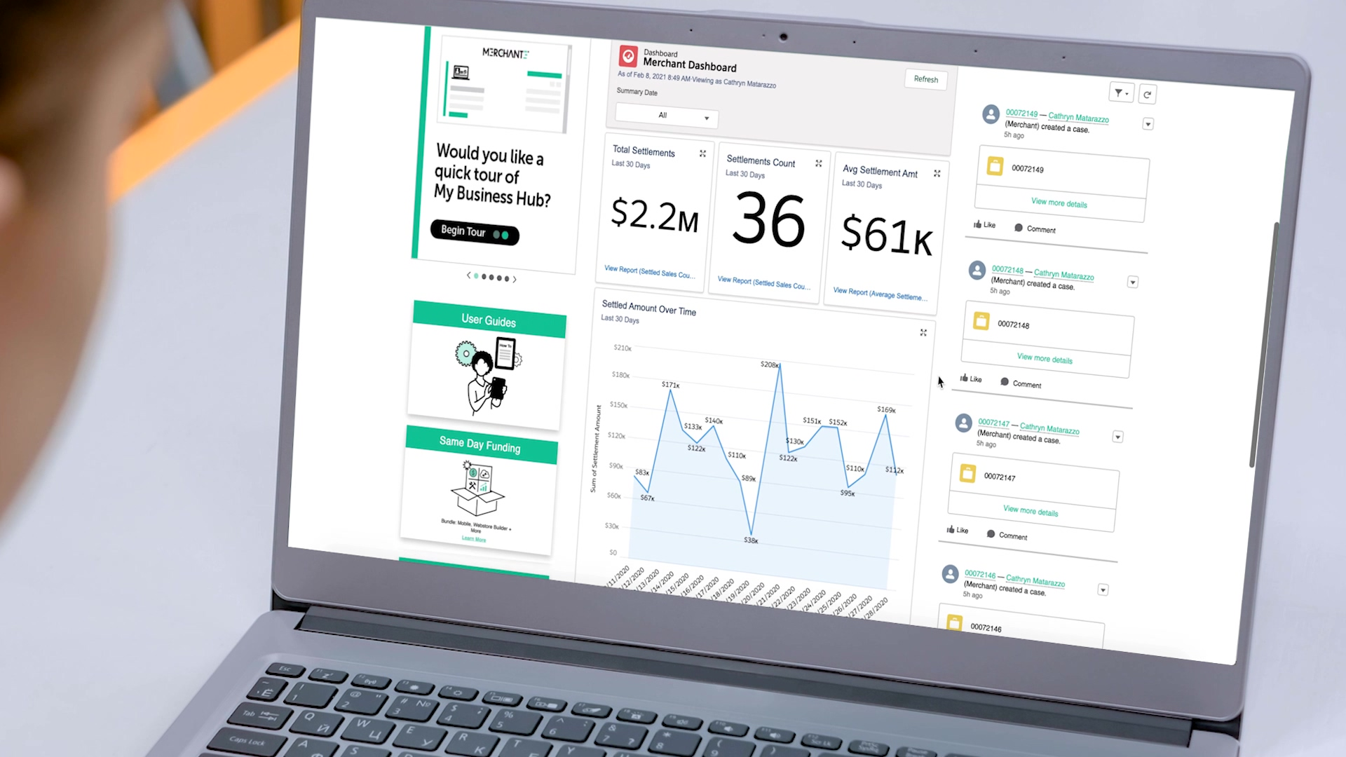 Business_Hub_Video