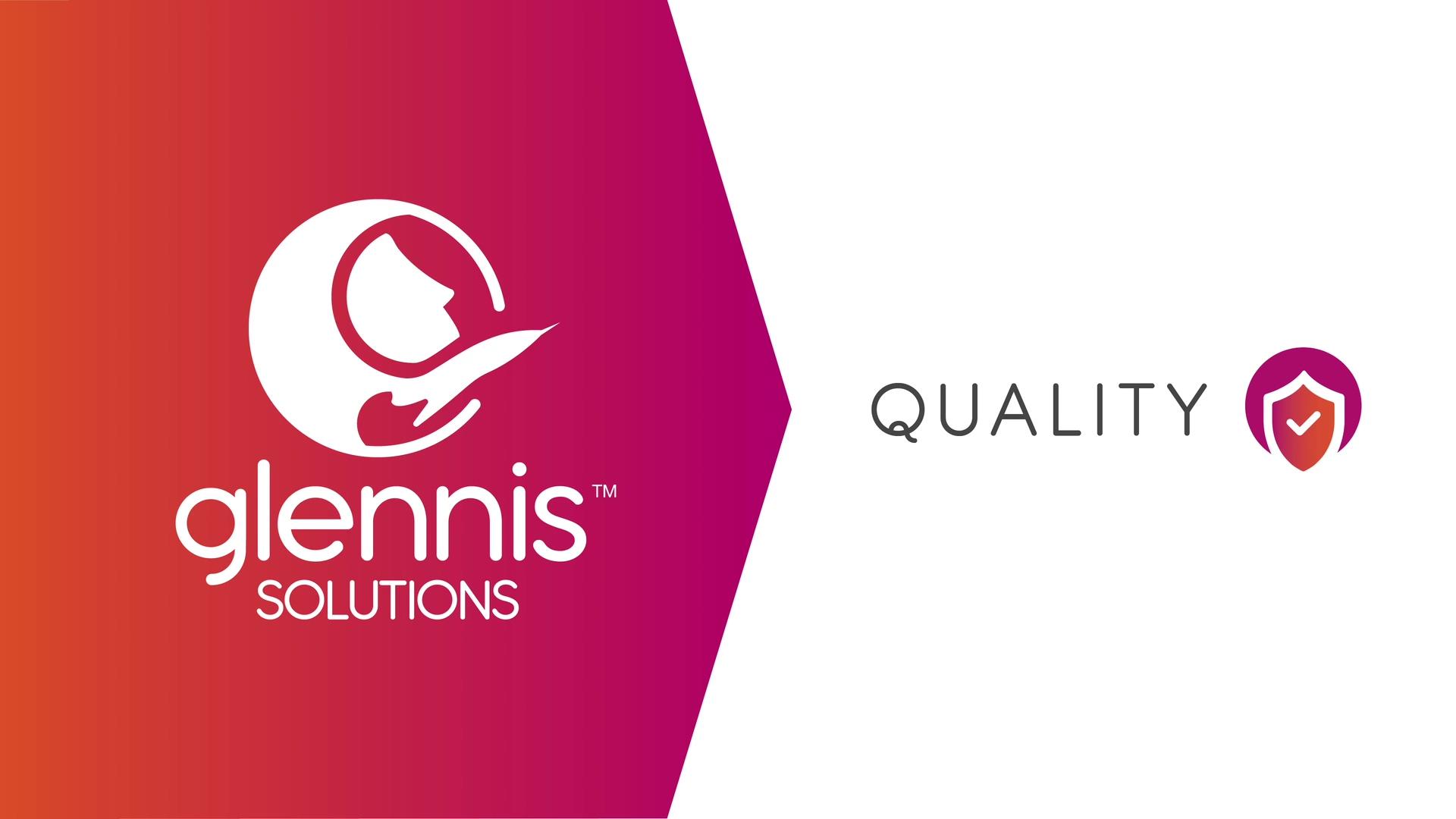 Glennis Quality