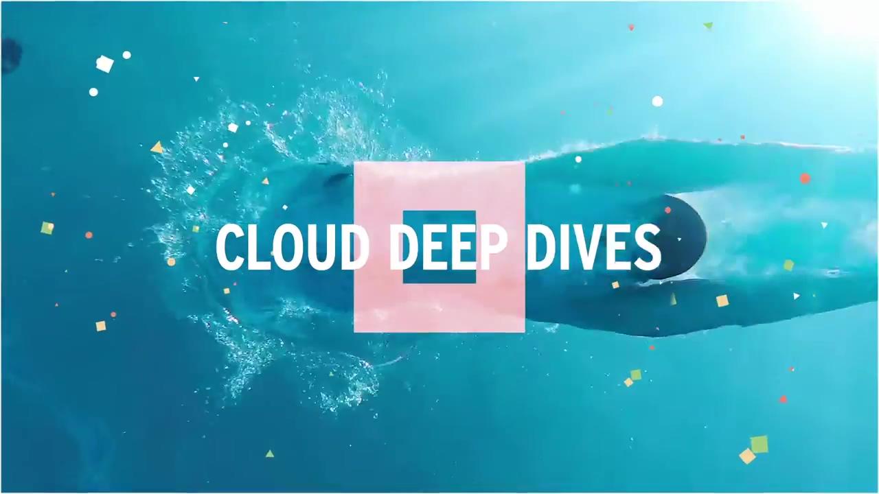 Cloud Expert Class - De ideale Cloud-toolbox voor uw Cloud-diensten